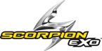 scorpionsports