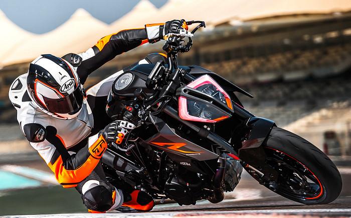 Starter Motos Est Votre Concessionnaire Moto Yamaha Ktm Et Kawasaki